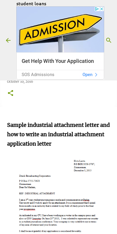 How to write attachment letter popular dissertation hypothesis editor site for mba