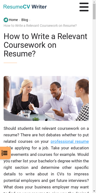 What does related coursework mean custom phd essay editor service for masters