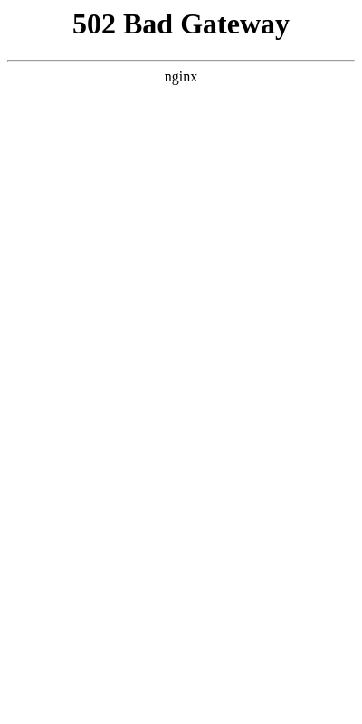 Supply Chain Cover Letter 20 Guides Examples