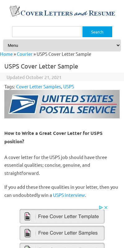 Short Cover Letter For Job Example Primary Portraits Excellent
