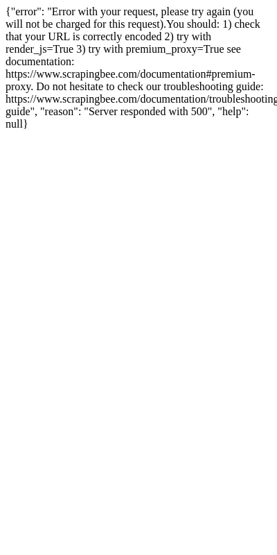 Pharmacist Covering Letter 20 Guides Examples