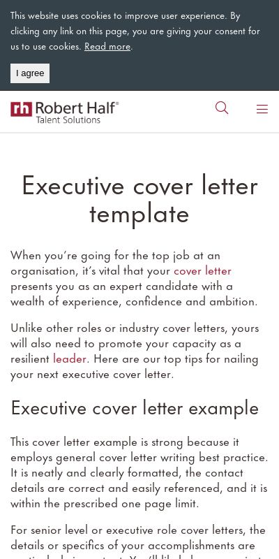 Job Application Cover Letter Nz Primary Display Happy