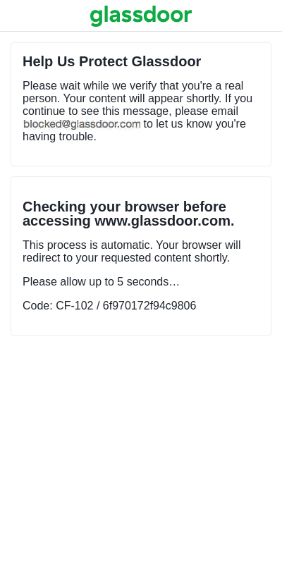 Is A Letter Of Application The Same As A Cover Letter 20 Guides Examples