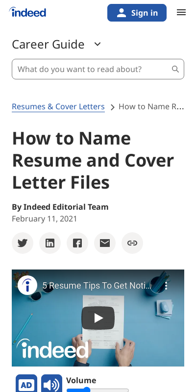 Name Cover Letter 20 Guides Examples