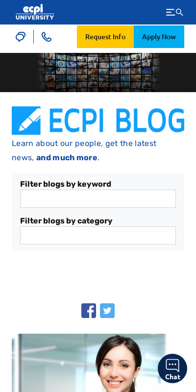 How To Include References In A Cover Letter 20 Guides Examples