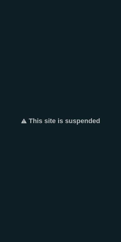 Deputy fire chief cover letter dean marshall and resume and microsoft