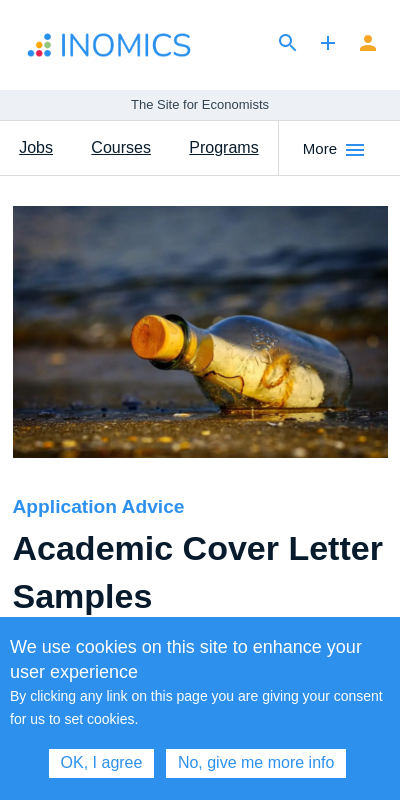 Asbmb How To Write A Killer Cover Letter For A Postdoc Perfect Concept Comfortable