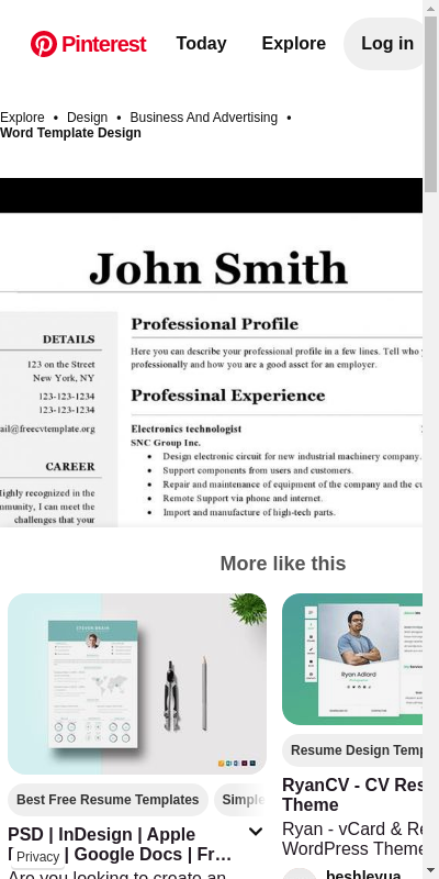 Open Office Cover Letter Templates 20 Guides Examples