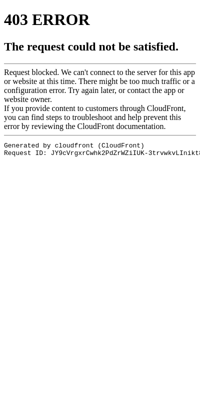 Graphic Design Cover Letters Stand Out 20 Guides Examples